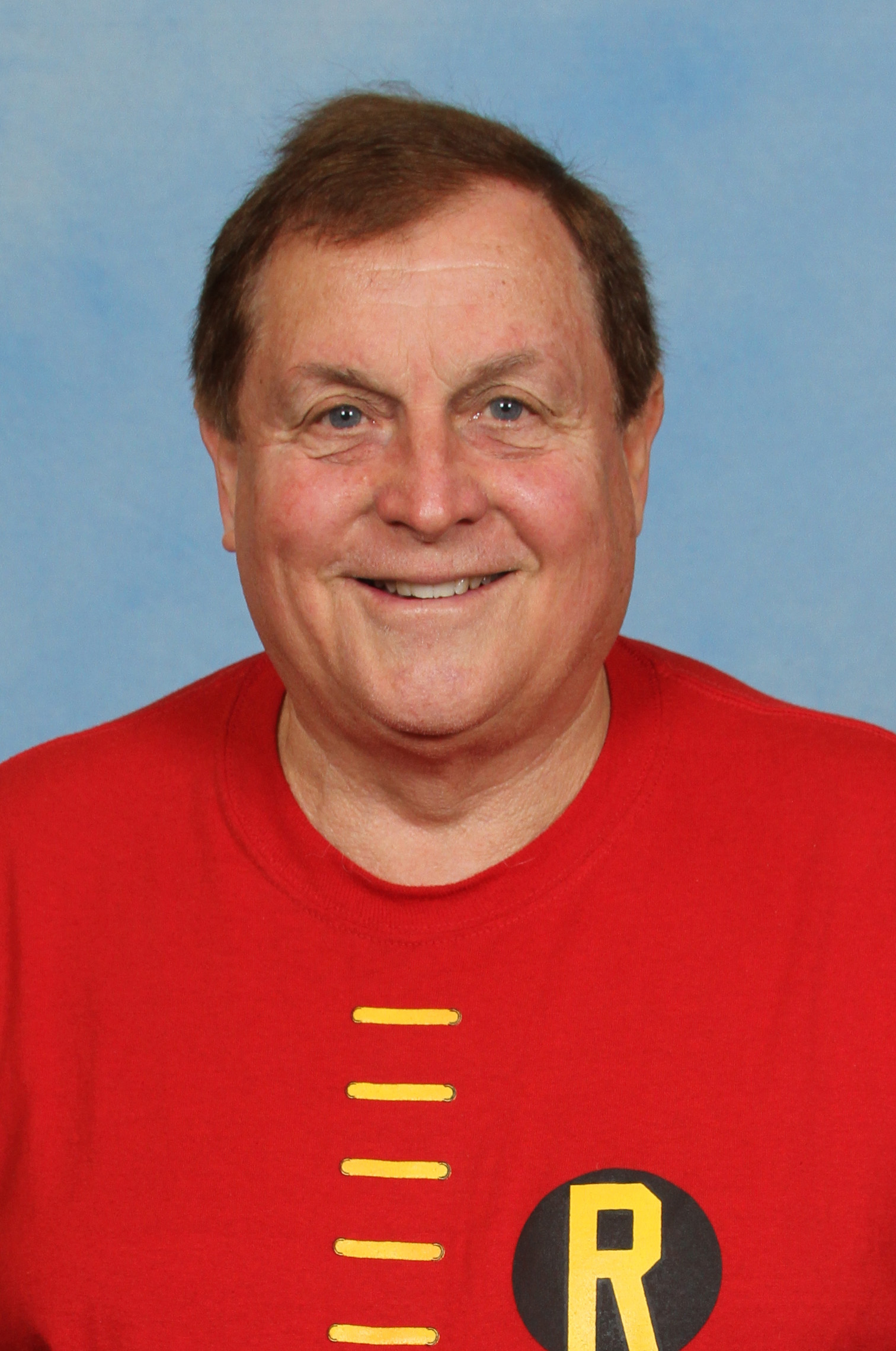 burt ward wikiburt ward adam west, burt ward actor, burt ward wiki, burt ward net worth, burt ward today, burt ward dog food, burt ward imdb, burt ward 2015, burt ward bulge, burt ward website, burt ward book, burt ward shirtless, burt ward dogs, burt ward images, burt ward morreu, burt ward my life in tights