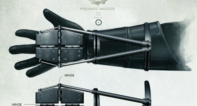 File:PNEUMATIC MANGLER 05.jpg
