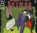 The Batman Adventures 28