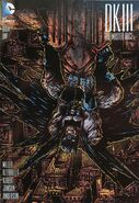 The Dark Knight III The Master Race Vol 1-1 Cover-15