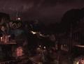Thumbnail for version as of 01:21, September 10, 2014