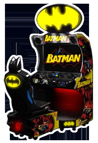 File:BatMan Arcade Game.png