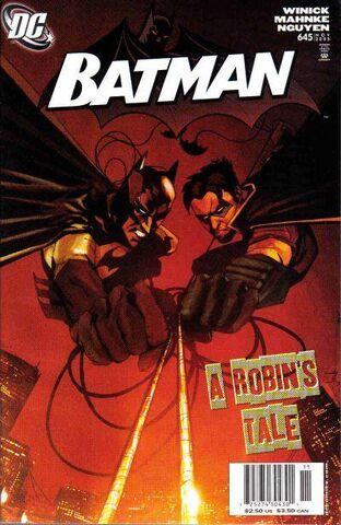 File:Batman645.jpg