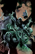 Batman Vol 2-52 Cover-2 Teaser