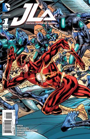 File:Justice League of America Vol 4-1 Cover-4.jpg