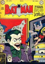 Batman55