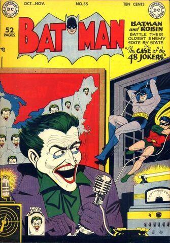 File:Batman55.jpg