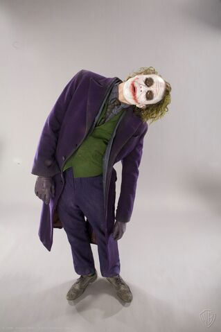 File:Jokerstudio19.jpg