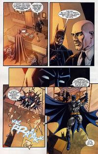 1682515-lex and bats