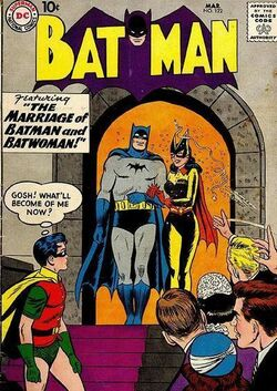 Batman122