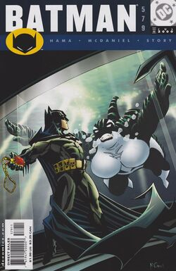 Batman579