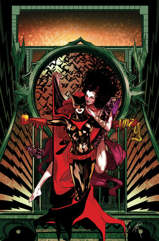 File:Batwoman Vol 1-29 Cover-1 Teaser.jpg