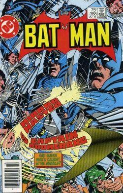 Batman388