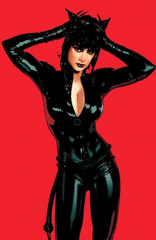 File:Catwoman 0010.jpg