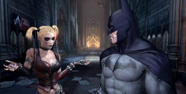 File:Harley Quinn and Batman B-AC.jpg