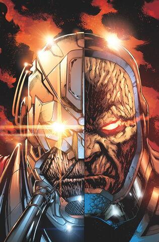 File:Justice League Vol 2-40 Cover-1 Teaser.jpg