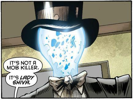 File:Mr-combustible-on-the-penguins-iceberg-casino.jpg