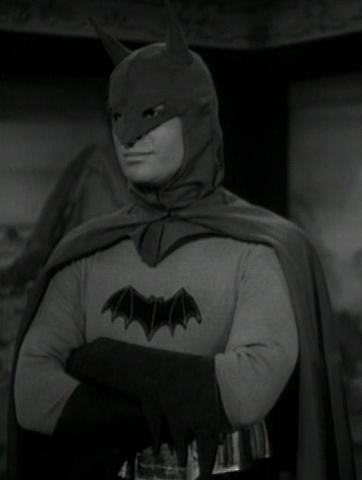 File:Batman (1943) 2.png