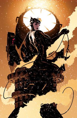 File:Catwoman 65 by AdamHughes.jpg