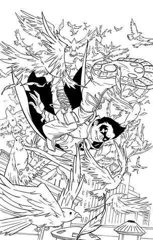 File:Robin Son of Batman Vol 1-8 Cover-2 Teaser.jpg