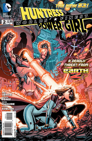 File:World's Finest Vol 5-2 Cover-1.jpg