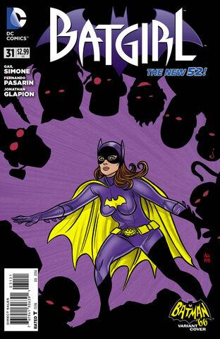 File:Batgirl Vol 4-31 Cover-2.jpg