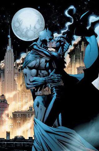 File:Batman and Catwoman.jpg