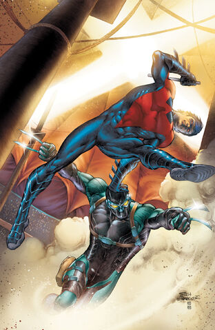 File:Nightwing Vol 3-2 Cover-1 Teaser.jpg