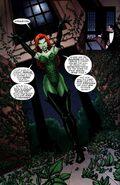 Poison Ivy 0018