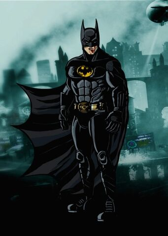 File:6-movie-batsuits-we-want-in-arkham-city-20111010003934673-000.jpg