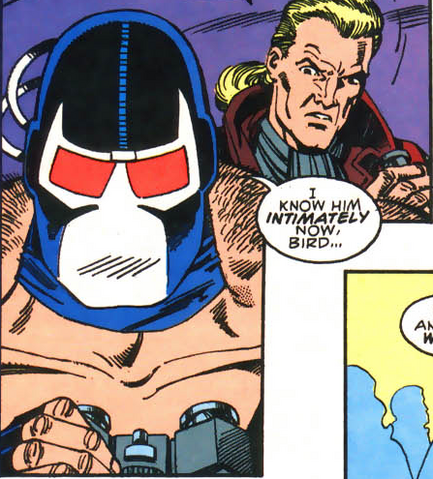 File:Bane-Strange Bedfellows.png