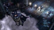 BatmanBatclawEscape-B-AC