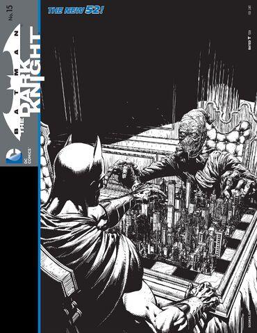 File:Batman The Dark Knight Vol 2-15 Cover-2.jpg