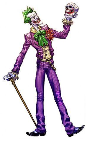 File:JokerArt.jpg