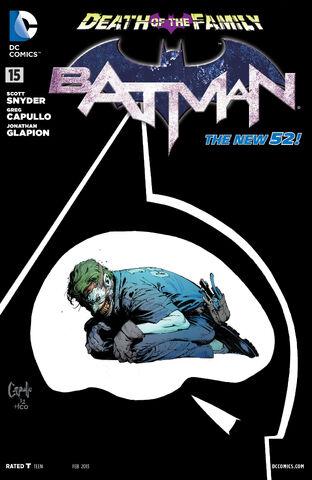 File:Batman Vol 2-15 Cover-1.jpg