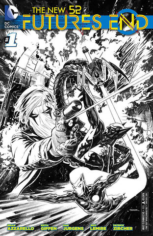 File:Futures End Vol 1-1 Cover-3.jpg