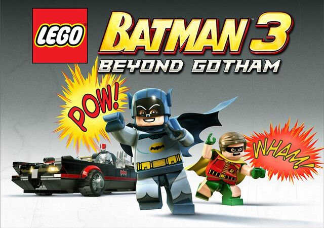 File:LEGO Batman 3 1966.jpg