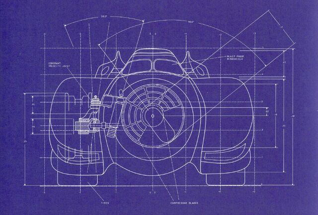 File:BRBlueprints2.jpg