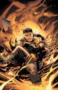 Batman and Robin Vol 2-8 Cover-1 Teaser
