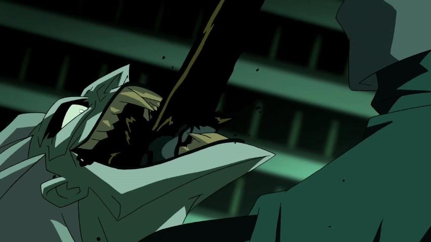 The joker the batman batman wiki fandom powered by wikia - Batman contre joker ...