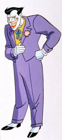 File:Batman TAS - Joker.jpg