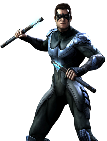 File:Injustice-gods-among-us-nightwing-render.png
