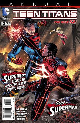 File:Teen Titans Annual Vol 4-2 Cover-1.jpg