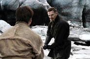 2005 batman begins 027