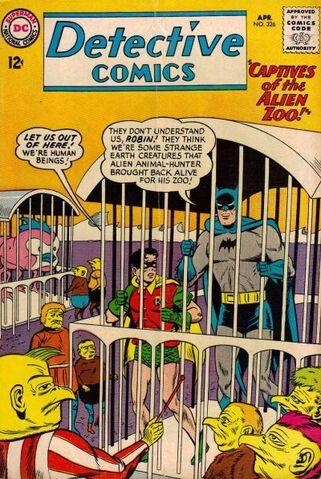 File:Detective Comics Vol 1-326 Cover-1.jpg