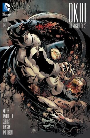 File:The Dark Knight III The Master Race Vol 1-1 Cover-36.jpg