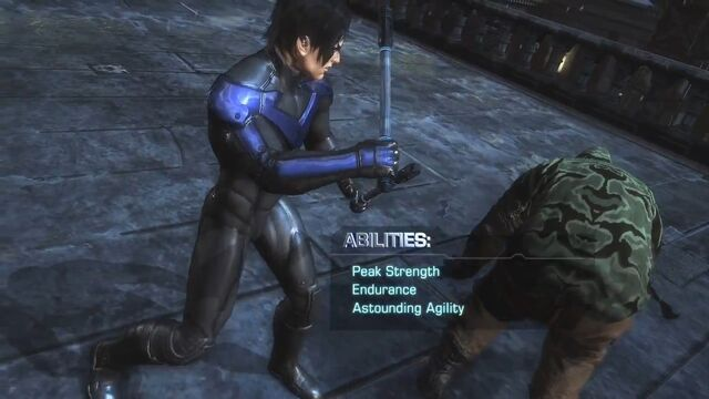 File:Batman-Arkham-City-Nightwing-Trailer 6.jpg