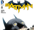 Batman (Volume 2) Issue 48