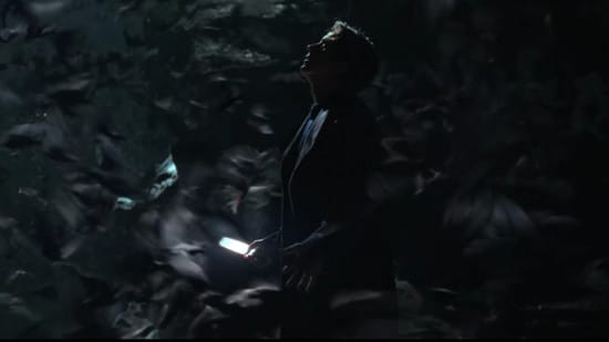 File:Batmanorigin.jpg