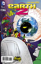 Earth 2 Vol 1-23 Cover-2